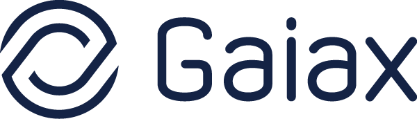 GaiaX Co.Ltd.