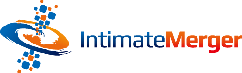 Intimate Merger, Inc.